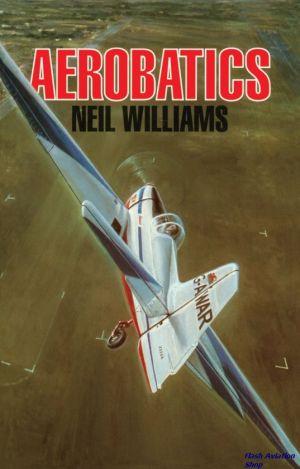 Image not found :Aerobatics (various editions)