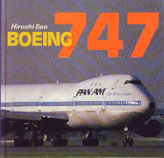 Image not found :Boeing 747 (Seo)