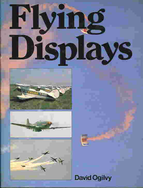 Image not found :Flying Displays