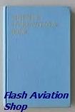 Image not found :Thieme's Sterrenfoto boek