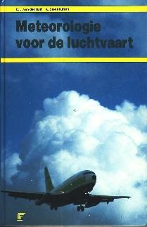 Image not found :Meteorologie voor de Luchtvaart