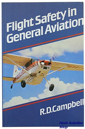 Image not found :Flight Safety in General Aviation