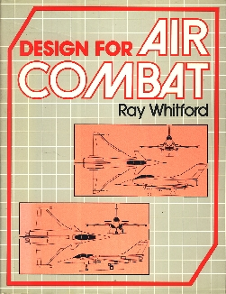 Image not found :Design for Air Combat