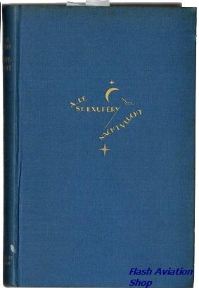 Image not found :Nachtvlucht (Blitz, 2nd print, nd)