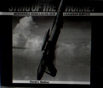 Image not found :Sting of the Hornet