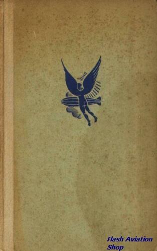 Image not found :Van Icarus tot Zeppelin