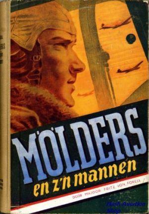 Image not found :Molders en zijn Mannen