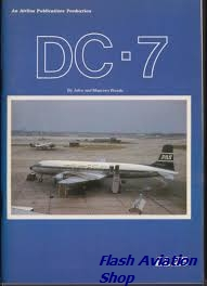 Image not found :DC-7