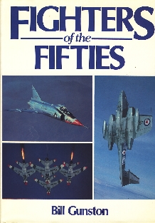Image not found :Fighters of the Fifties