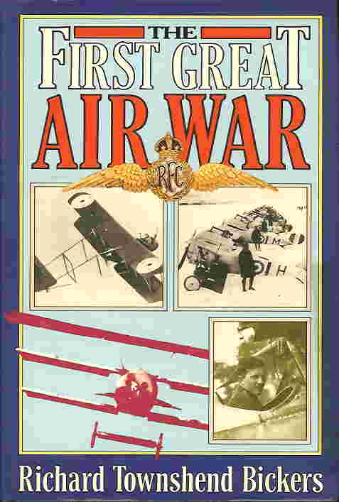 Image not found :First Great Air War