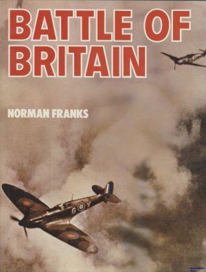 Image not found :Battle of Britain (Bison) 1