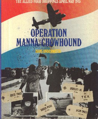 Image not found :Operation Manna/Chowhound