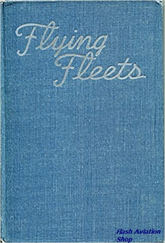 Image not found :Flying Fleets, a Graphic History of U.S. Naval Aviation (nd)