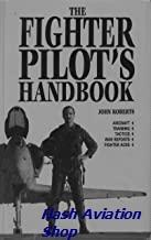 Image not found :Fighter Pilot's Handbook
