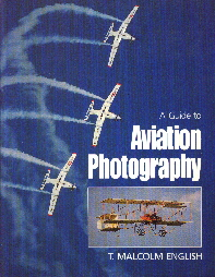 Image not found :Guide to Aviation Photography, A.