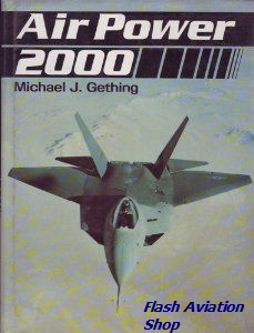 Image not found :Air Power 2000