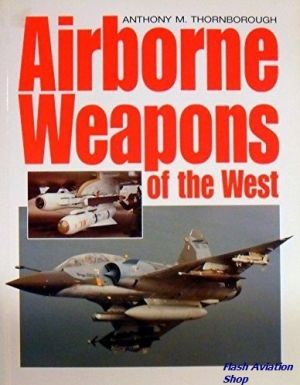 Image not found :Airborne Weapons of the West