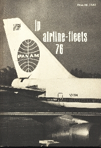 Image not found :JP Airline Fleets 76