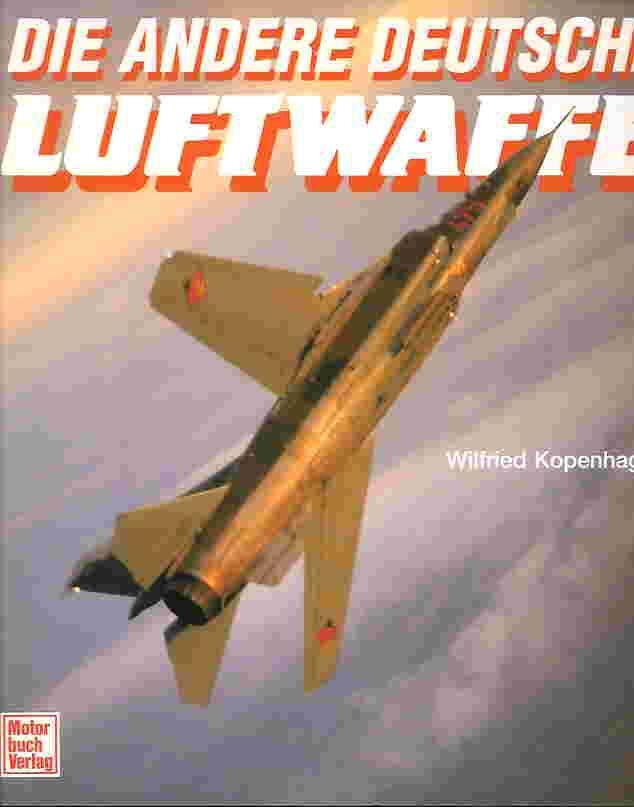 Image not found :Andere Deutsche Luftwaffe