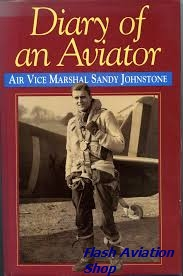 Image not found :Diary of an Aviator