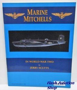 Image not found :Marine Mitchells
