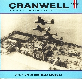Image not found :Cranwell, Royal Naval Air Service & Royak Air Force Photogr.