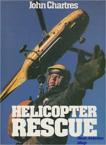 Image not found :Helicopter Rescue