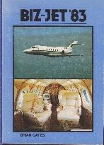 Image not found :Biz-Jet 83