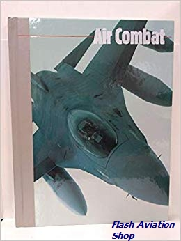 Image not found :Air Combat, Time-Life