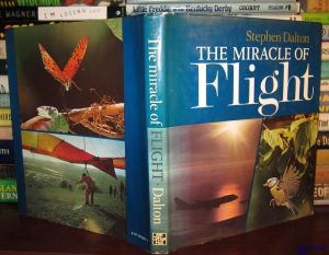 Image not found :Miracle of Flight