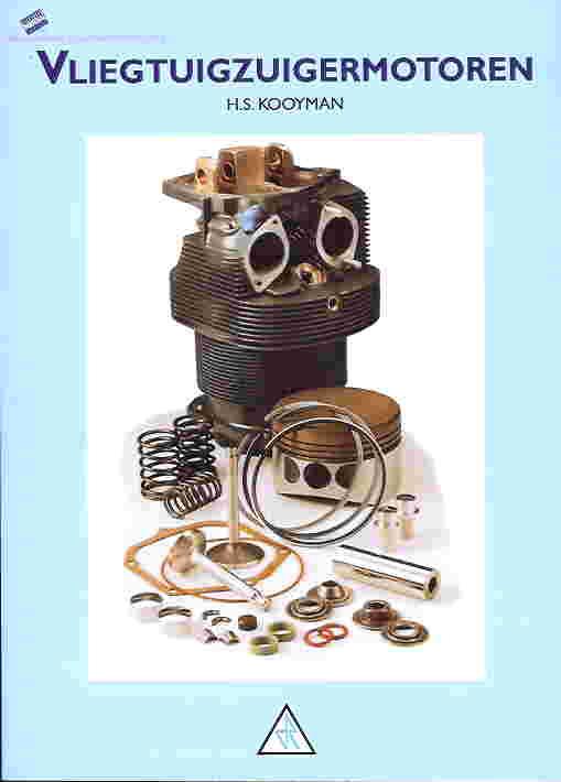 Image not found :Vliegtuigzuigermotoren