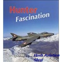 Image not found :Hunter Fascination
