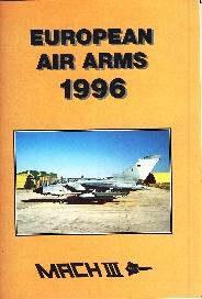 Image not found :European Air Arms 1996