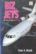 Image not found :ABC Biz Jets