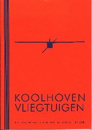 Image not found :Koolhoven Vliegtuigen; F.K.23