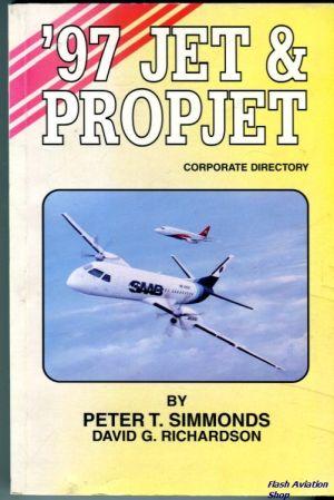 Image not found :'97 Jet & Propjet (spiral)