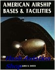 Image not found :American Airship Bases & Facilities