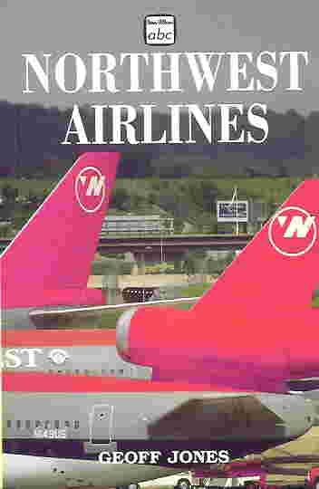 Image not found :ABC NorthWest Air Lines