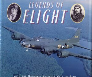 Image not found :Legends of Flight