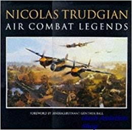 Image not found :Air Combat Legends