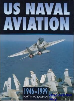Image not found :US Naval Aviation 1946-1999