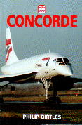 Image not found :ABC Concorde