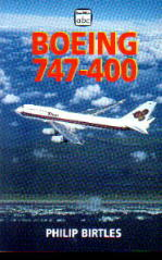 Image not found :ABC Boeing 747-400