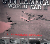 Image not found :Gun Camera, World War II