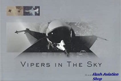 Image not found :Vipers in the Sky