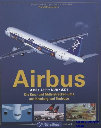 Image not found :Airbus, A318, A319, A320, A321