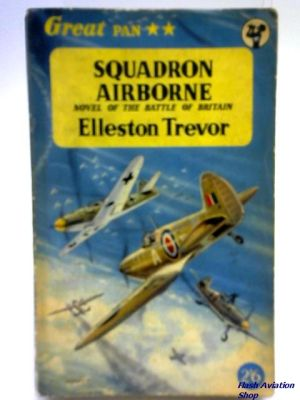 Image not found :Squadron Airborne (Pan)