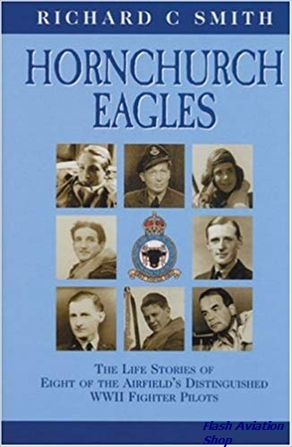 Image not found :Hornchurch Eagles (vol.III)