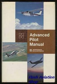 Image not found :Advanced Pilot Manual