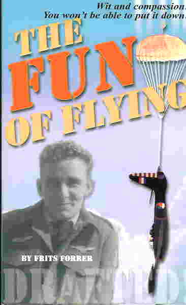 Image not found :Fun of Flying